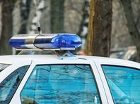 В ХМАО подросток за ночь обворовал и угнал четыре автомобиля
