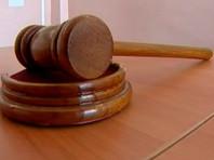 В Екатеринбурге арестован многодетный отец, бивший головой об асфальт своего 4-летнего сына