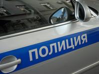В Иркутской области подростки насиловали 13-летнего сироту и жгли его гениталии