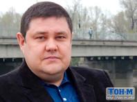 В бане Минусинска Красноярского края застрелен главред газеты и бывший депутат