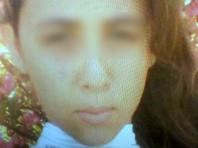 На Кубани пропавшую 12-летнюю школьницу нашли в русле реки