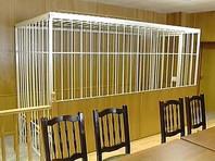 Читинский студент, зарезавший в кафе приятеля, приговорен к восьми месяцам ограничения свободы (ВИДЕО)