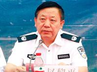 В Китае казнен бывший начальник полиции Внутренней Монголии, убивший 26-летнюю любовницу за шантаж