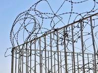 На Урале бывшему полицейскому, ногами выбивавшему из мужчины признание в наркоторговле, дали восемь лет колонии строгого режима
