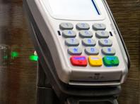 В Челябинске глава угрозыска снял с банковской карты подозреваемого почти 100 тысяч рублей