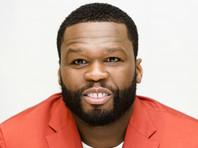 В США арестован подозреваемый в попытке ограбления особняка рэпера 50 Cent