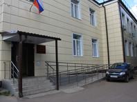 Гражданин Чехии получил 11 лет колонии заубийство воВладимире бывшей подруги, отказавшей ему не один раз