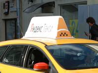 """В Петербурге судят бывшего кадета ФСБ, зарезавшего таксиста, чтобы заехать за девушкой на его """"мерсе"""""""