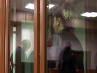 """""""Уральская тропиканка"""", убивавшая людей из-за оформленных на них кредитов, получила 13 лет колонии"""