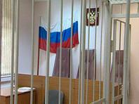 В Москве передано в суд уголовное дело на двух инспекторов ДПС, жестоко избивших задержанного водителя