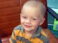 Похищенного в Ростовской области трехлетнего мальчика нашли, подозреваемые задержаны