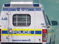 В ЮАР ищут женщин, которые в течение трех дней насиловали похищенного пассажира такси