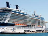 Во Франции судят более 30 туристов, перевозивших наркотики на круизных трансатлантических лайнерах