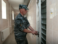 Опекуны, подозреваемые в похищении ребенка в Морозовске и убийстве приемного сына в Волгограде, арестованы