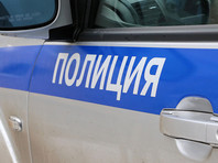 В Хакасии врач-уролог убил собутыльника-хирурга