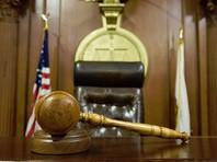 Житель американского города Брейдентон (штат Флорида) Карло Месидор получил тюремный срок за жестокое обращение со своим щенком. В октябре прошлого года мужчина избил животное, которое погрызло его ботинок, выбив щенку оба глаза