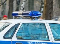 Иркутского коллектора застрелили в подъезде ночью