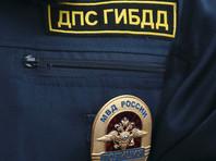 """Кузбасский """"ковбой"""", вздумавший сыграть с полицейскими в """"быстрый и мертвый"""", попал под суд"""