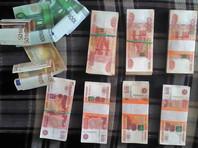Киселевчанин украл у тещи почти 4 млн рублей, чтобы ее удержать