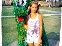 На Кубани пропала 12-летняя школьница. Возбуждено уголовное дело