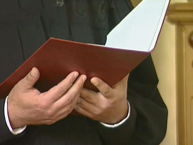 Апатитский городской суд Мурманской области вынес приговор супружеской паре. Екатерина и Дмитрий Кондратьевы признаны виновными в зверском убийстве знакомой девушки, воспитанницы детдома