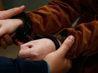 В Петербурге гражданка Узбекистана продала новорожденного сына за 11 тысяч рублей