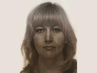 В Волгограде кассирша банка похитила более 13 млн рублей и скрылась вместе с семьей