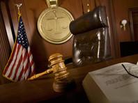 Суд американского округа Палм-Бич (штат Флорида) в четверг, 18 мая, приговорил бывшего офицера Секретной службы США к 20 годам лишения свободы за отправку в Сети своих откровенных фотографий несовершеннолетним девочкам