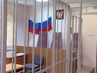 """Во Владивостоке осужден """"член бойцовского клуба"""", зарезавший возле бара мужчину, который заступился за девушку"""