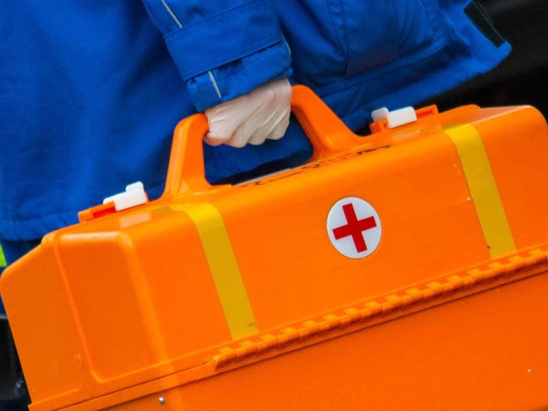 Во Владивостоке 26-летняя местная жительница выбросила своего новорожденного ребенка из окна сразу после родов. Младенец погиб