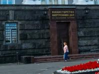 """Тоголезский """"Отелло"""" в Карелии избил экс-супругу игрушечным мечом и сломал ей нос"""
