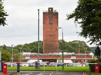 В британской тюрьме для невменяемых преступников умер Иэн Брэйди - маньяк из пары