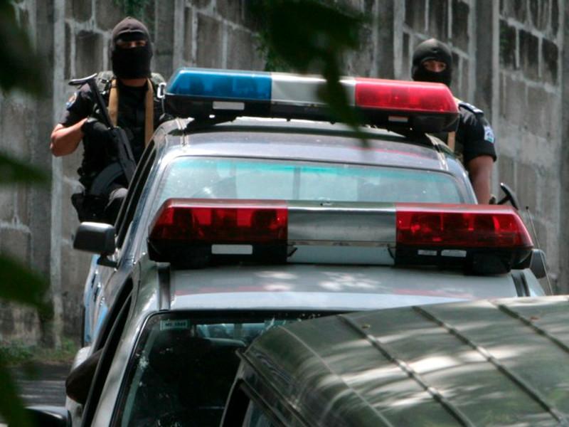 """В Никарагуа пастора, сжегшего заживо """"одержимую дьяволом"""" женщину, приговорили к 36 годам тюрьмы"""