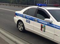 В Хабаровске обстреляли два микроавтобуса торговок просроченными продуктами
