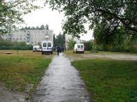 Силовики объявили о поимке изувера, изнасиловавшего и растерзавшего школьницу в Екатеринбурге в стиле Чикатило