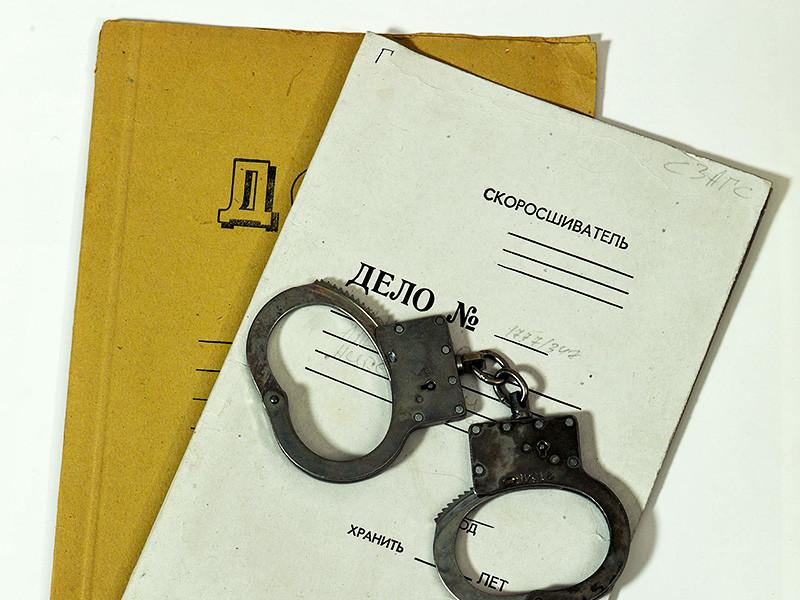 В Красноярске направлено в суд уголовное дело в отношении 27-летнего местного жителя, обвиняемого в убийстве двух работниц сферы интимных услуг