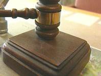 В Кузбассе на 16 лет осудили насильника 11-летней девочки, пойманного ее родителями по пути в полицию
