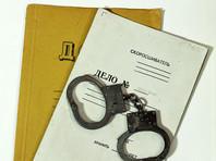 В Красноярске будут судить наркомана, убившего двух проституток после неудачных попыток вступить в интимную близость