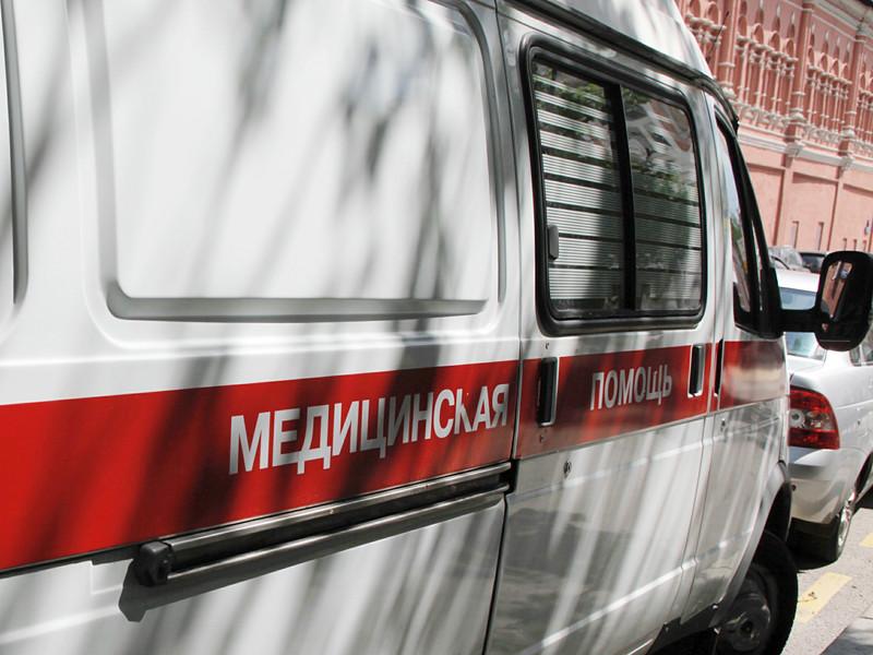 В минувшие выходные неподалеку от Цимлянской гидроэлектростанции в Ростовской области обнаружили мужчину, прикованного цепью к дереву