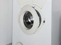 """Полицейские Биробиджана оперативно раскрыли """"угон"""" стиральной машины"""