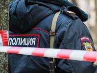 В Москве сотрудник МИДа застрелил жену и пятилетнюю дочь из-за шантажа