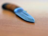 На Сахалине сын убил агрессивного любовника матери кружкой и ножом