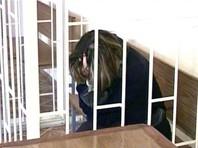 Сотрудницу полиции в Кузбассе осудили условно за истязание девочки в назидательных целях