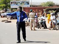 В Мали забили камнями влюбленных, которые не торопились вступать в брак