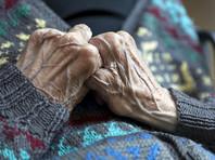 Директора красноярского дома для престарелых обвинили в смерти 18 пенсионеров