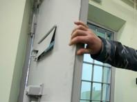 Житель Ставрополя рассказал, как попал в тюрьму из-за конфликта с девелопером, которого  блогер Варламов обвиняет в нападении
