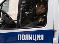 Следователи управления СК РФ по Свердловской области проводят проверку по факту избиения медицинского работника в поликлинике Нижнего Тагила