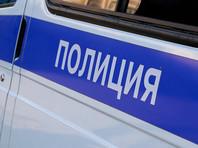 В Москве произошла драка со стрельбой: два человека убиты, трое ранены