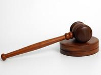 В Чувашии пьяный судья-автомобилист, избивший мать депутата, получил 2,5 года ограничения свободы