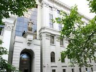Верховный суд РФ отменил оправдательный приговор по делу об убийстве ректора СПбГУСЭ